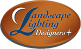 Landscape Lighting Designers Plus